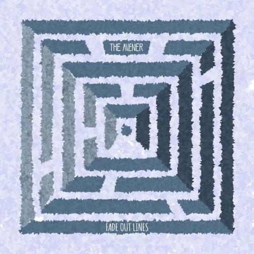 Artwork van Fade Out Lines (Marcapasos Remix)