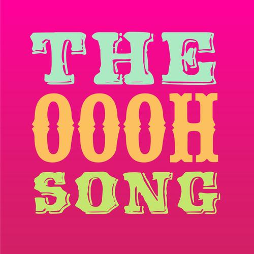 Artwork van The Oooh Song