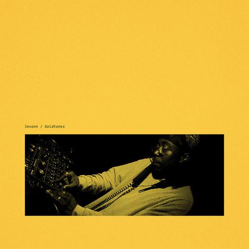 Artwork van Pianos of Gold (Ian Pooley Mix)