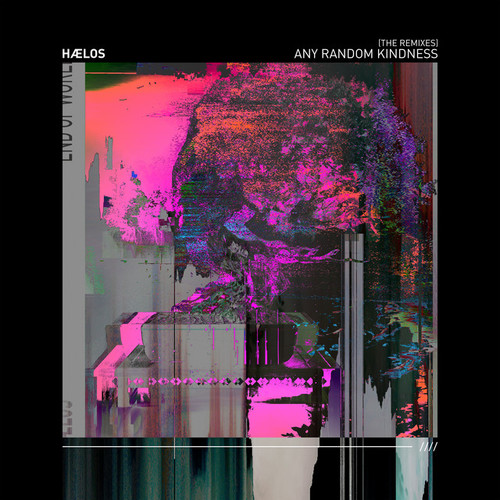 Artwork van Empty Skies (Joe Goddard Remix)