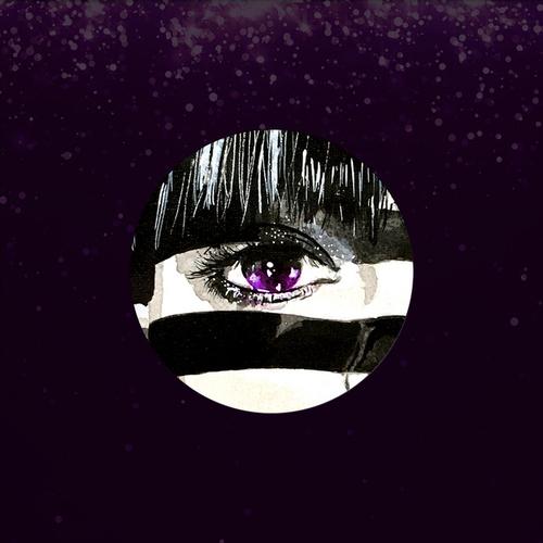Artwork van Hypnotized