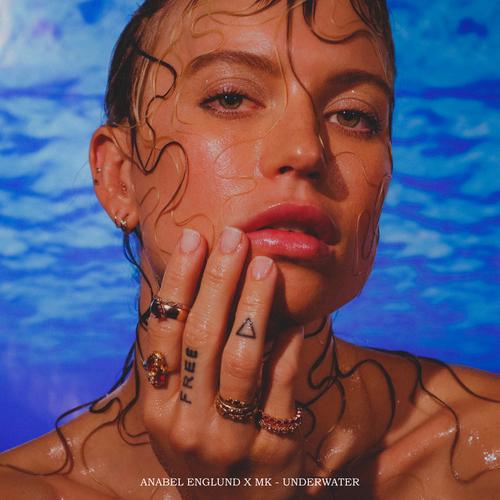 Artwork van Underwater