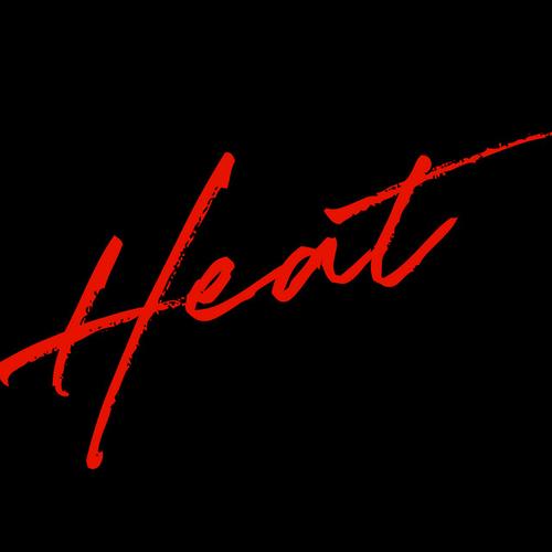 Artwork van Heat