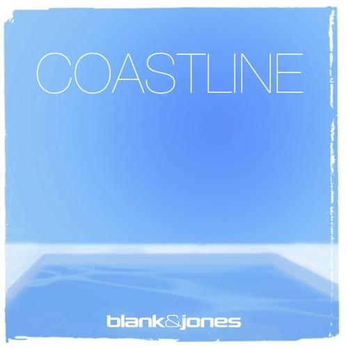 Artwork van Coastline