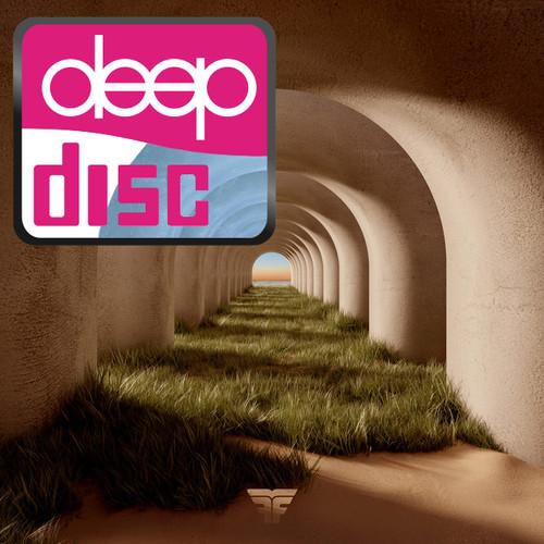 Artwork van Lights Up (Mousse T Boogie Shizzle Remix) (DeepDisc)