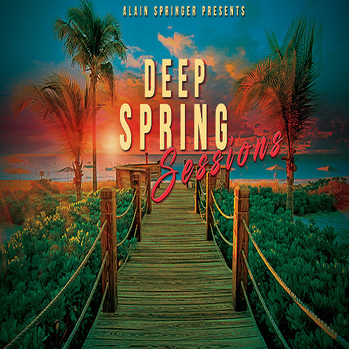 Deep Spring Sessions